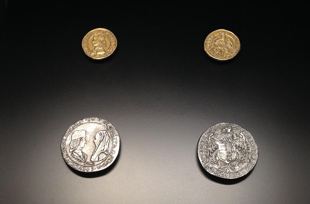 saluzzo_monete