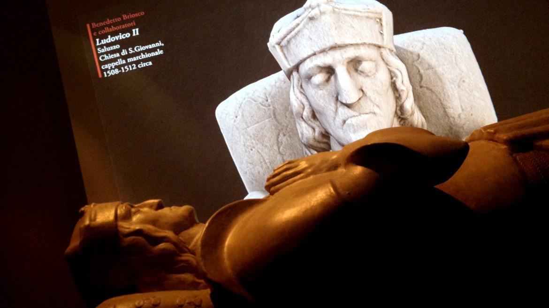 saluzzo_sarcofago