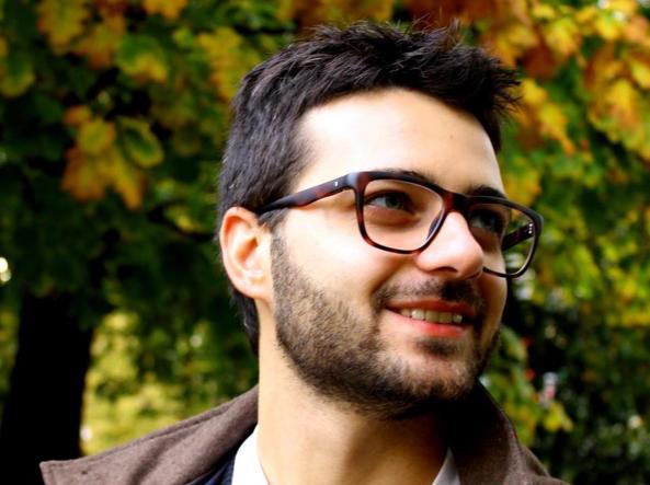 Giovanni Bonaventura
